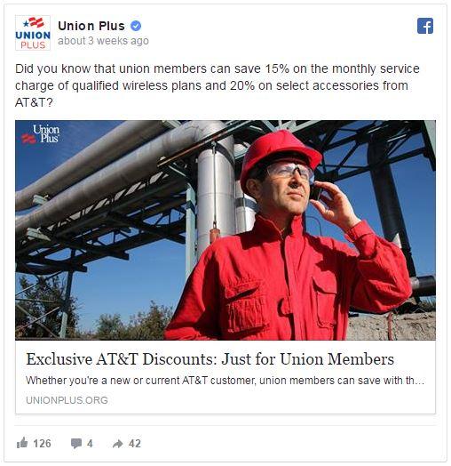 Leader - Digital - AT&T Post.JPG