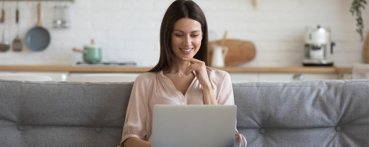 You Can Complete Your Bachelor's Degree Online for Free