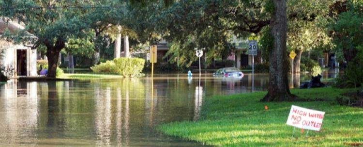 Help to Policyholders Impacted by Hurricane Laura